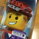 LEGOムービーThe LEGO Movie: Everything is Awesome Editionレビュー