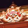 WDWにマペッツエリアMuppet Courtyardが誕生、Muppet*Vision 3Dも存続
