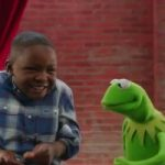 """マペットの「芸」を堪能できる幼児向け短編シリーズ""""Muppet Moments""""がスタート"""