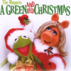 マペッツのクリスマスアルバム