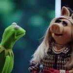 2017年1月よりAXNでThe Muppets(ザ・マペッツ)TVシリーズ再放送開始