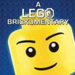 """レゴブロックのドキュメンタリー映画""""A LEGO Brickumentary""""レビュー"""