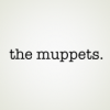 The Muppets(ザ・マペッツ)シーズン1 第8話 あらすじ&補足