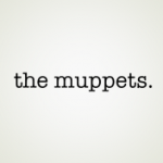 The Muppets(ザ・マペッツ)シーズン1 第5話 あらすじ&補足