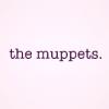 The Muppets(ザ・マペッツ)シーズン1 まとめ