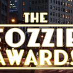 """マペットファンによる""""The Fozzie Awards""""の結果発表"""