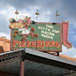 PizzeRizzo、WDWのマペッツエリアで営業開始