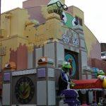Muppet*Vision 3D/マペットビジョン3D(オーランド・WDW)レビュー後編