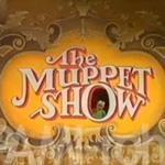 ザ・マペッツ/The Muppets 特集(2)マペットショーってどんな番組?
