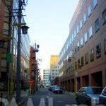 小さき勇者たちガメラ 2005/08/12 名古屋駅東側、栄地下街セントラルパークロケ