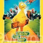 Follow That Bird/おうちに帰ろう、ビッグバード!(1985年)