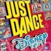 "Kinect ""Just Dance: Disney Party"" レビュー"