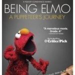 """Being Elmo: A Puppeteer's Journey"""