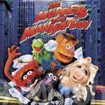 The Muppets Take Manhattan/マペット めざせブロードウェイ!(1984年)