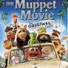 The Muppet Movie/マペットの夢見るハリウッドのUS版Blu-ray発売決定
