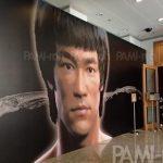 香港文化博物館 「武・藝・人生 - 李小龍」 Bruce Lee:Kung Fu-Art-Life