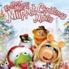 It's a Very Merry Muppet Christmas Movie/マペットのメリークリスマス(2002年)