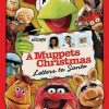 A Muppets Christmas: Letters to Santa(2008年)