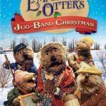 Emmet Otter's Jug-Band Christmas/かわうそエメットのガラクタバンド(1977年)