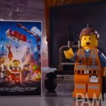 LEGOムービーの舞台裏など、鑑賞前後に楽しめる動画いろいろ