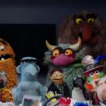 ザ・マペッツ TVシリーズは米ABCで2015年秋より放送。予告動画も公開