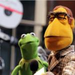 ザ・マペッツ TVシリーズ、アメリカでの放送開始日が2015年9月22日に決定