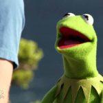 米ABC版「The Muppets(ザ・マペッツ)」第二期がキャンセルに