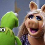 米ABC版「The Muppets(ザ・マペッツ)」TVシリーズ第1話、AXNで日本初放送
