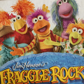 フラグルロック/Fraggle Rock 映画続報、ようやく具体化か(随時更新)
