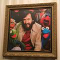 """ジム・ヘンソンが自ら案内するマペットメイキング特番""""Secrets Of The Muppets"""""""