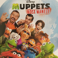 """Muppets Most Wanted""の書籍・サントラ発売予定、新作PVなど"