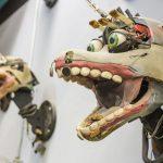 ジム・ヘンソンズ・クリーチャーショップ/Jim Henson's Creature Shop
