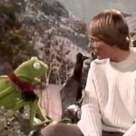 John Denver & the Muppets: A Christmas Together(1979年)