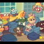 赤ちゃんマペッツの冒険アニメ、Muppet Babiesが2018年に再始動