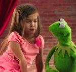 """マペッツ新作""""Muppet Moments"""" 幼児向けの短編シリーズとしてDisney Juniorで放映"""